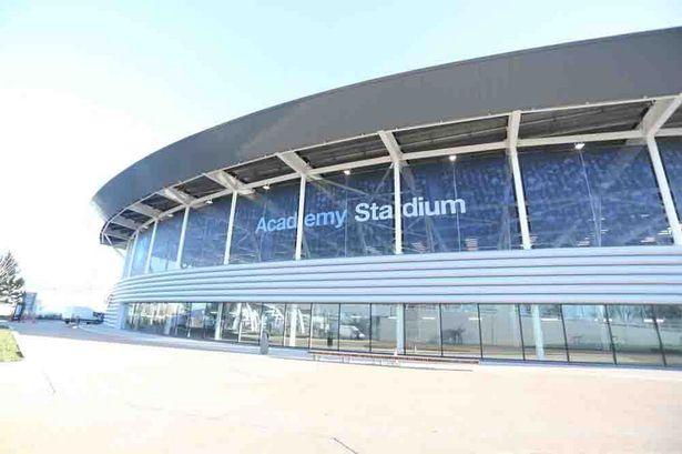 Academy-Stadium-ExteriorJPG