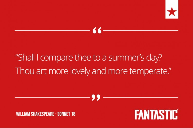 Shakespeare quotes10