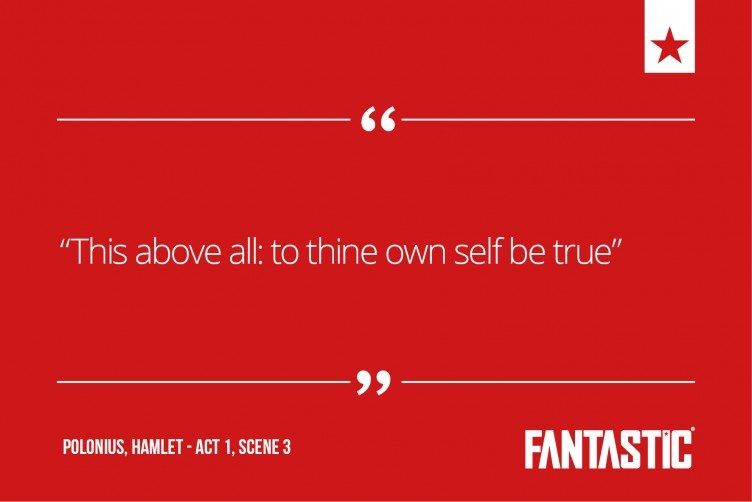 Shakespeare quotes3