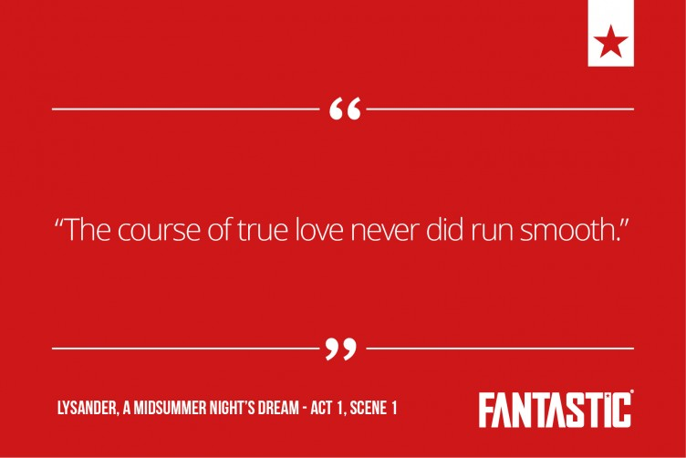 Shakespeare quotes7