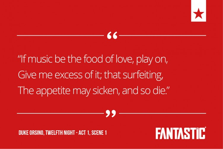 Shakespeare quotes8