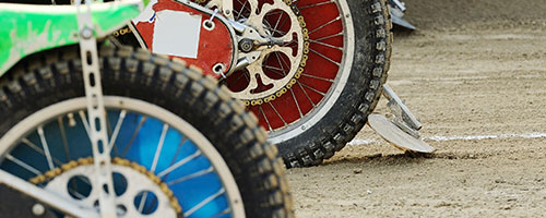 tires-lineupback