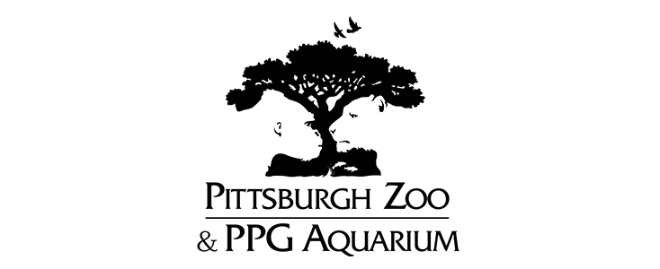 Pits-zoo