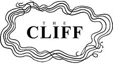TheCLIFF logo