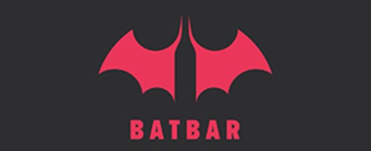 bat-bar