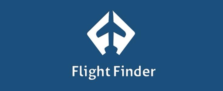 flight-finder