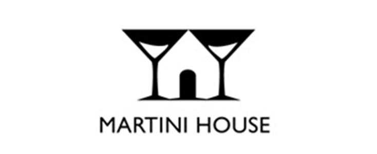 martini-house