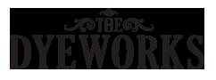 the dyeworks logo