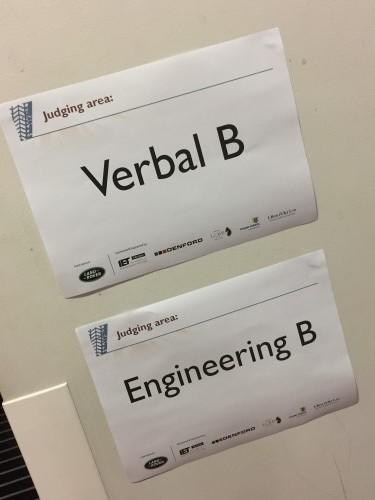 6_verbal