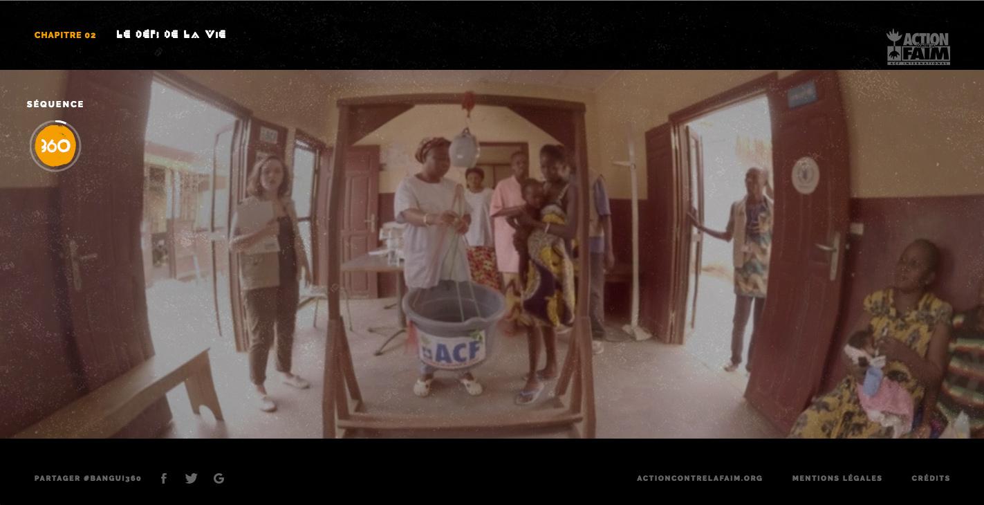 awwwards-sotd-Bangui-loubliee-2