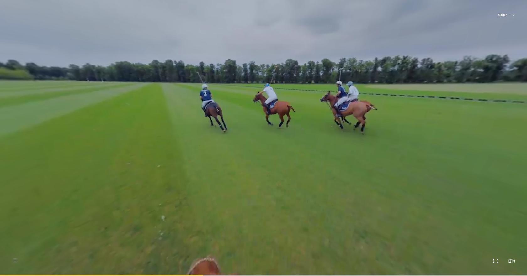screencapture-polo-experience-piaget-com-video-360-1469549195941
