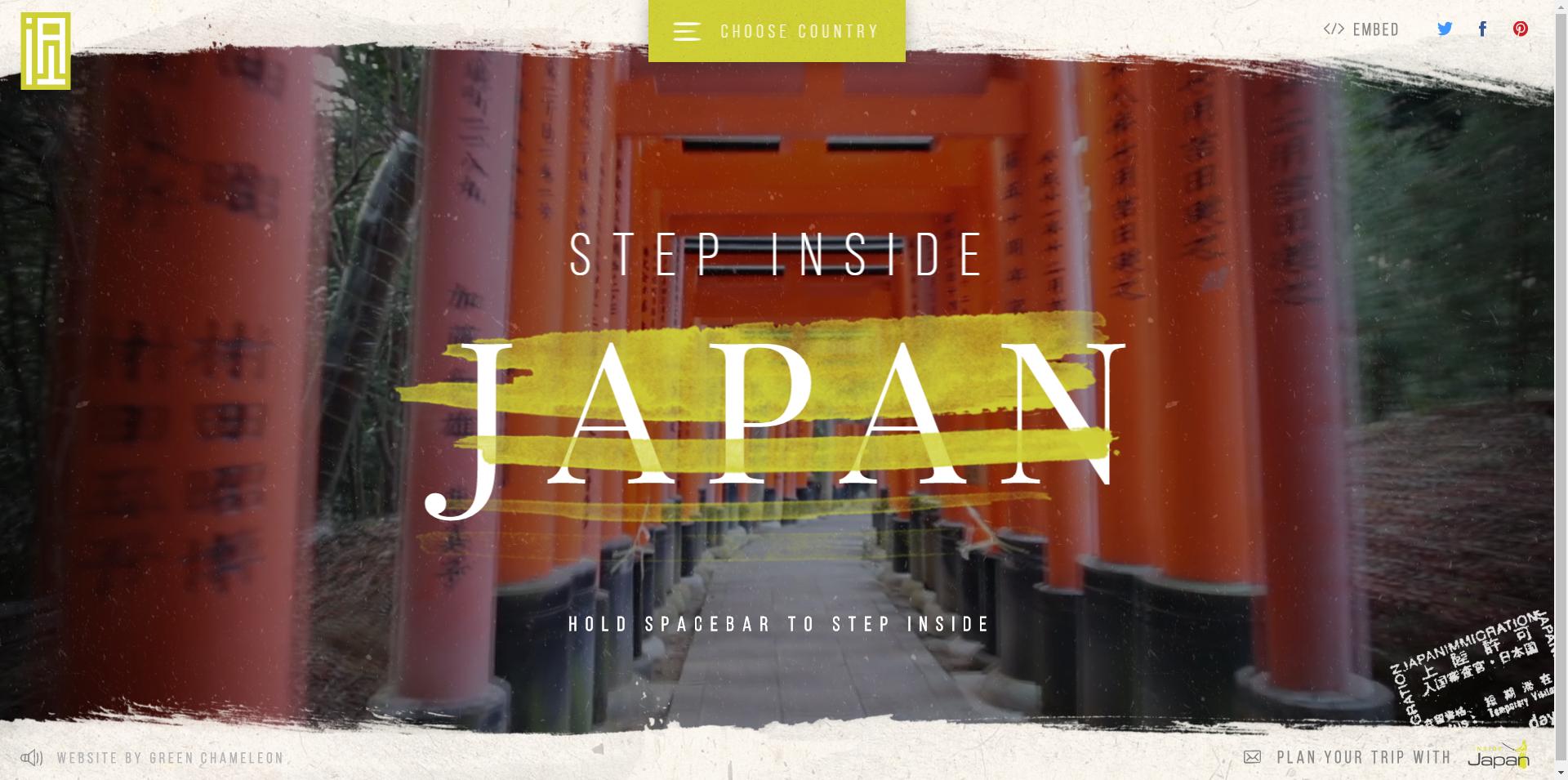 screencapture-www-insideasiatours-com-step-inside-japan-1469560712823