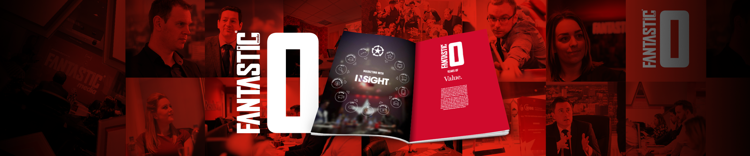 View the FM10 Brochure