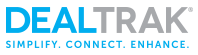 Managing Director, DealTrak