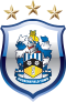 Commercial Director, Huddersfield Town