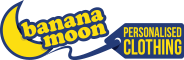 Managing Director, Banana Moon