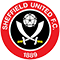 Head of Commercial, Sheffield United FC